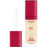 Bourjois Healthy Mix Anti-Fatigue Concealer