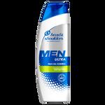 Head & Shoulders Men Max Oil Control