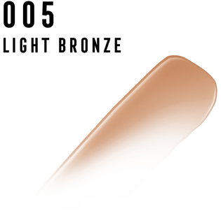 Max Factor_Miracle Sheer Gel Bronzer_bronzer do twarzy w sztyfcie light bronze 005, 8 g_3