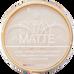 Rimmel_Stay Matte_matujący puder do twarzy 001, 14 g_1