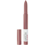 Maybelline Superstay Matte Ink Crayon