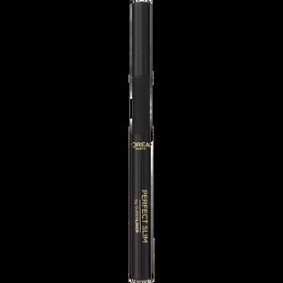 L'Oréal Paris_Super Liner Perfect Slim_eyeliner black, 7 g_8