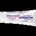 Blend-A-Med_3D White Luxe Perfection_wybielająca pasta do zębów, 75 ml_1