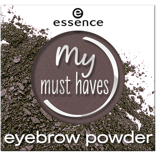 Essence_My Must Haves_puder do brwi 10, 1,8 g_2