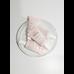 Miya Cosmetics_lekki krem BB do cery bardzo jasnej SPF 30, 40 ml_4