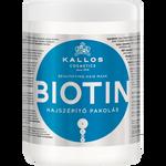 Kallos Biotin