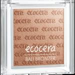 Ecocera Bali Bronzer
