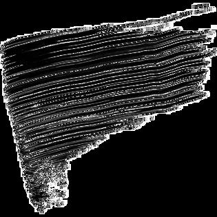 Rimmel_Wonder'Full_wodoodporny tusz do rzęs z olejkiem arganowym black, 11 ml_3