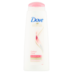 Dove Nutritive Solutions Colour Care