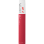 Maybelline Stay Matte Ink