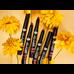 Hean_Matte Lip Crayon_pomadka w kredce do ust desert rose 12, 1,7 g_3