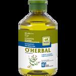 O'Herbal Z ekstraktem z mięty