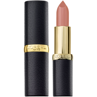 L'Oréal Paris_Color Riche_pomadka do ust moka chic 633, 5 g