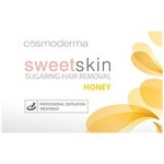 Cosmoderma SweetSkin Honey