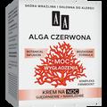 AA Alga czerwona