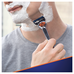 Gillette_Fusion5 ProGlide_wkłady do maszynki do golenia, 8 szt./1 opak._2