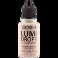 Gosh Lumi Drops