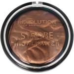 Revolution Makeup Strobe Highligters Rejuvenate