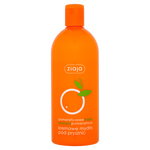 Ziaja Energia Pomarańczy