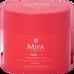 Miya Cosmetics_peeling do ciała, 200 ml_1
