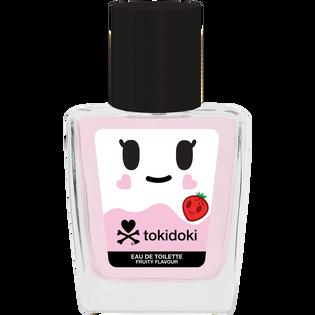 tokidoki milk