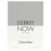 Calvin Klein_Eternity Now_woda toaletowa męska, 30 ml_2