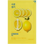 Holika Holika Lemon