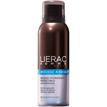 Lierac Homme Mousse a Raser