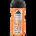 Adidas_Adipower_żel pod prysznic 3w1 męski, 250 ml_2