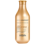 L'Oreal Professionnel Serie Expert Absolut Repair