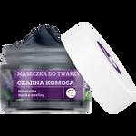 Herbal Care Czarna Komosa