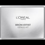 Loreal Paris Brow Artist Genius Kit