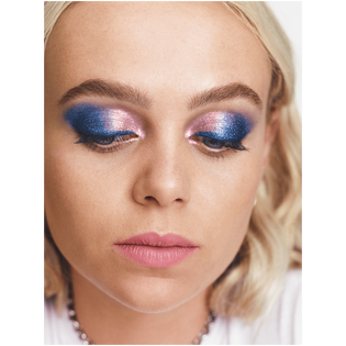 Rimmel_Wonder'swipe_ eyeliner i cień do powiek 2w1 fashun 014, 1,7 ml _5