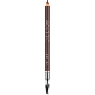 Catrice_Brown Stylist_kredka do brwi brown-n-eyed peas 030, 1,6 g_2