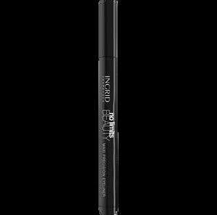 Ingrid_No Limits_eyeliner 001, 2 ml