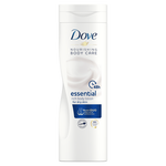 Dove Nourishing Body Care Essential