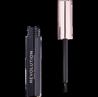 Revolution Makeup_Brow Tint_żel do stylizacji brwi dark brown, 6 ml_1