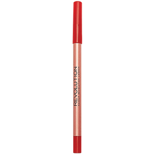 Revolution Makeup_Classic_kredka do ust classic, 4 g