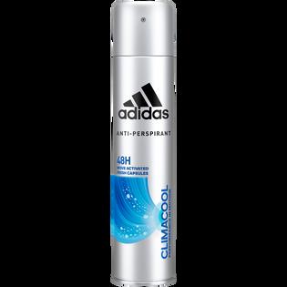 Adidas_Climacool_antyperspirant w sprayu męski, 250 ml_2