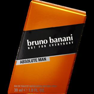 Bruno Banani_Absolute Man_woda toaletowa męska, 30 ml_2