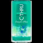 C-Thru Emerald
