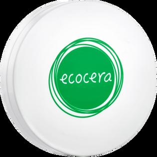 Ecocera_Jęczmienny_jęczmienny puder prasowany do twarzy, 10 g_1
