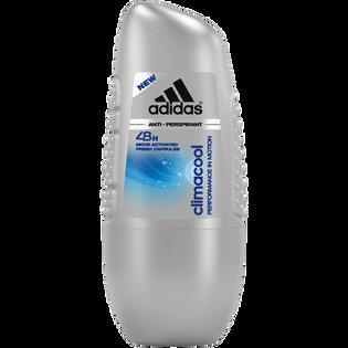 Adidas_Climacool_antyperspirant męski w kulce, 50 ml