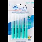 Efiseptyl