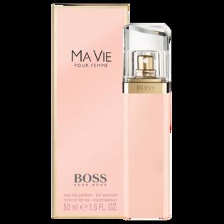 Hugo Boss_Ma Vie Pour Femme_woda perfumowana damska, 50 ml_2