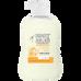 Biały Jeleń_Hipoalergiczny_nawilżające mydło w płynie z owsem, 300 ml_2