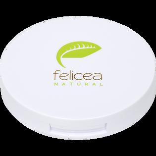Felicea_Natural_puder naturalny 104, 7 g_3