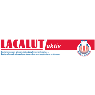 Lacalut_Aktiv_pasta do zębów, 75 ml_6