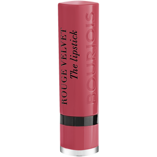 Bourjois_Rouge Velvet The Lipstick_pomadka do ust 03, 2,4 g_2
