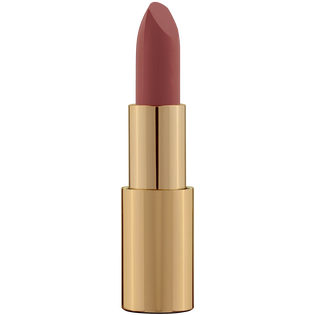 Pierre Rene_Royal Mat Lipstick_pomadka do ust 22, 4,8 g_1